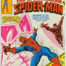 SPECTACULAR SPIDER-MAN #26 (1979) BRONZE AGE