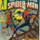 SPECTACULAR SPIDER-MAN #8 (1977) BRONZE AGE