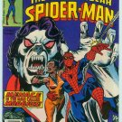 SPECTACULAR SPIDER-MAN #7 (1977) BRONZE AGE