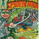 SPECTACULAR SPIDER-MAN #4 (1977) BRONZE AGE