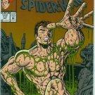 WEB OF SPIDER-MAN #117 (1994)