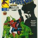 UNTOLD TALES OF SPIDER-MAN #23 (1997)