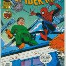 UNTOLD TALES OF SPIDER-MAN #19 (1997)