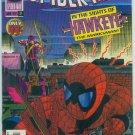 UNTOLD TALES OF SPIDER-MAN #17 (1997)