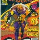 UNTOLD TALES OF SPIDER-MAN #14 (1996)