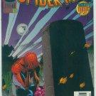 UNTOLD TALES OF SPIDER-MAN #13 (1996)