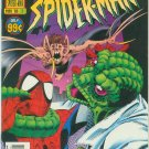 UNTOLD TALES OF SPIDER-MAN #9 (1996)