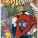 UNTOLD TALES OF SPIDER-MAN #7 (1996)