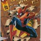 UNTOLD TALES OF SPIDER-MAN #1 (1995)