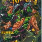 GREEN GOBLIN #11 (1996)
