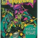 GREEN GOBLIN #9 (1996)