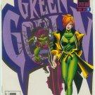 GREEN GOBLIN #8 (1996)