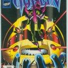 GREEN GOBLIN #7 (1996)