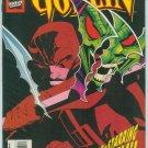 GREEN GOBLIN #6 (1996)