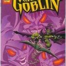 GREEN GOBLIN #5 (1996)
