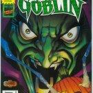 GREEN GOBLIN #1 (1995)