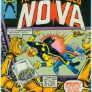 THE MAN CALLED NOVA #23 (1978) BRONZE AGE