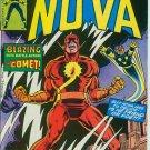 THE MAN CALLED NOVA #22 (1978) BRONZE AGE