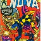 THE MAN CALLED NOVA #18 (1978) BRONZE AGE