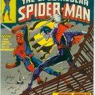 SPECTACULAR SPIDER-MAN #8 (1977) BRONZE AGE