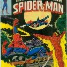 SPECTACULAR SPIDER-MAN #6 (1977) BRONZE AGE
