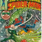 SPECTACULAR SPIDER-MAN #4 (1977) BRONZE AGE
