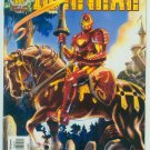 IRON MAN #59 (2002)