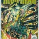 IRON MAN #53 (2002)