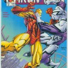 IRON MAN #41 (2001)