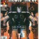 IRON MAN #20 (1999)