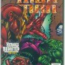 IRON MAN #12 (1997)