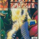 IRON MAN #10 (1997)