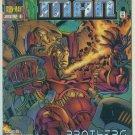 IRON MAN #9 (1997)