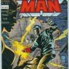 IRON MAN #321 (1995)