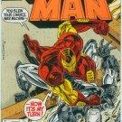 IRON MAN #310 (1994)