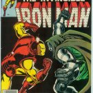 IRON MAN #150 (1981)