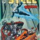 STEEL #50 (1998)