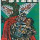 STEEL #47 (1998)