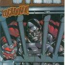 STEEL #41 (1997)