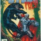 STEEL #39 (1997)