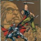 STEEL #38 (1997)