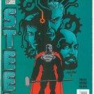 STEEL #37 (1997)