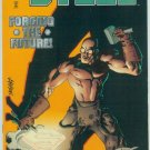 STEEL #34 (1997)