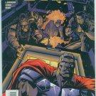 STEEL #30 (1996)