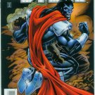 STEEL #29 (1996)