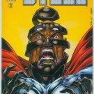 STEEL #25 (1996)