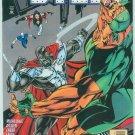 STEEL #19 (1995)