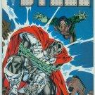STEEL #17 (1995)