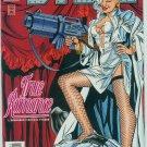 STEEL #15 (1995)