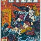 STEEL #12 (1995)